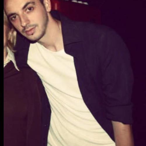 Goran Gogy Miletic's avatar