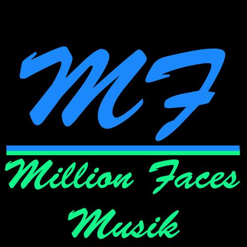 Million Faces (GER)'s avatar