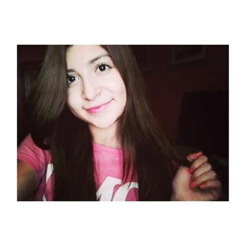 LovelyxoSammy's avatar