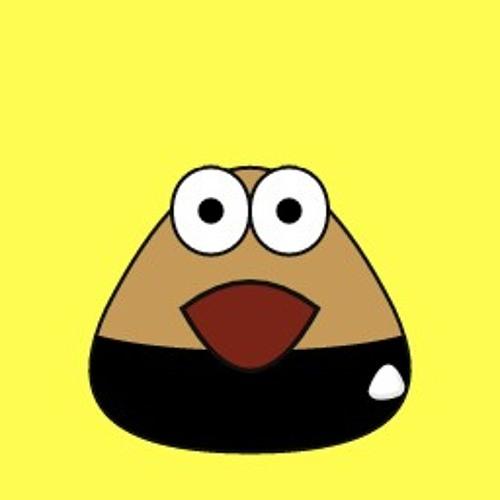 amanda29003's avatar