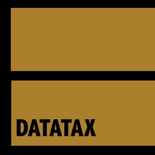 DaTaTΔX's avatar