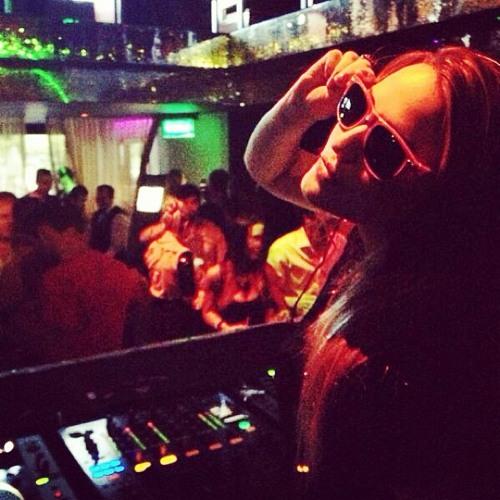 DJ-FeRoZDiAz's avatar