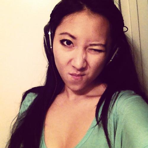 Jacy Wang's avatar