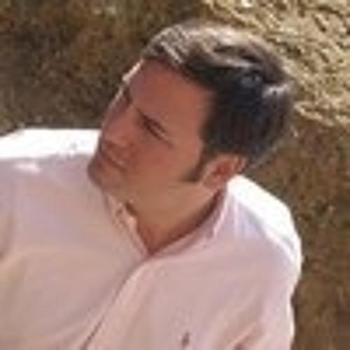 Luis Alfonso Juli Daza's avatar