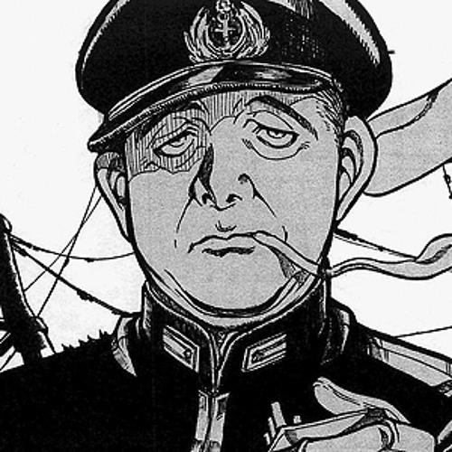 halconsiete's avatar