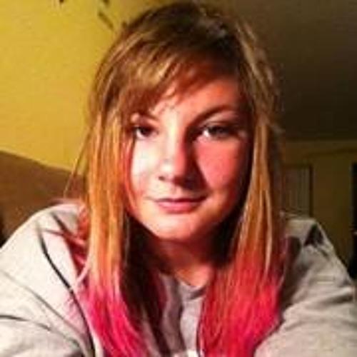 Emily Barron 2's avatar