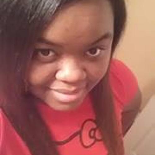 Che Sampson's avatar