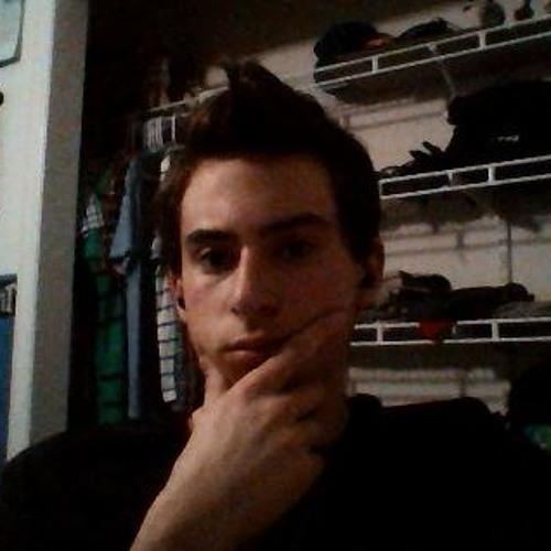 joeywashere's avatar
