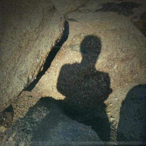 Olivier Desrousseaux's avatar
