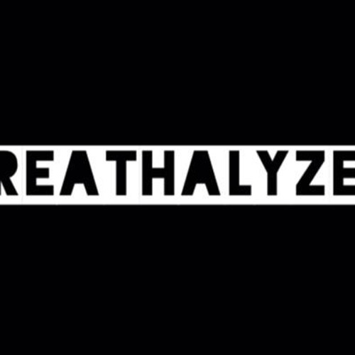 Breathalyzer_OFFICIAL's avatar