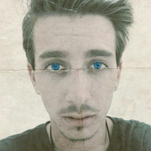 wizardofawesome's avatar