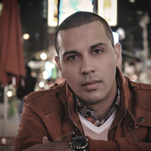 JoseLuisMusic's avatar