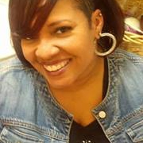 Jeannette Smith 2's avatar
