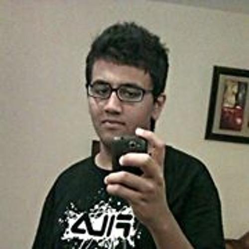 Ansh Verma 3's avatar