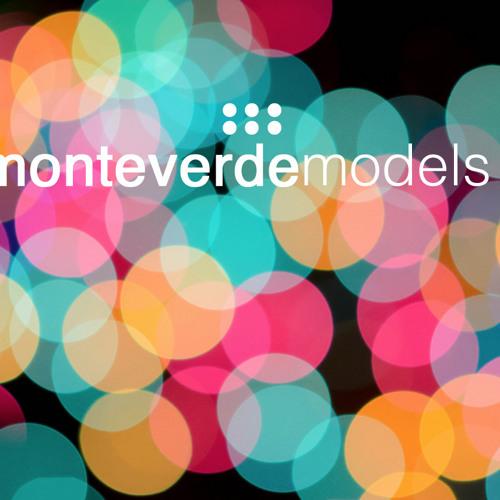 monteverdemodels's avatar