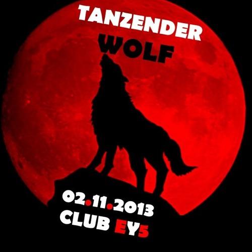 Tanzender Wolf's avatar