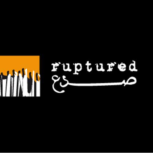 Ruptured Records's avatar