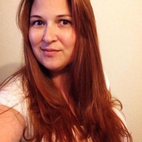 jamileh's avatar
