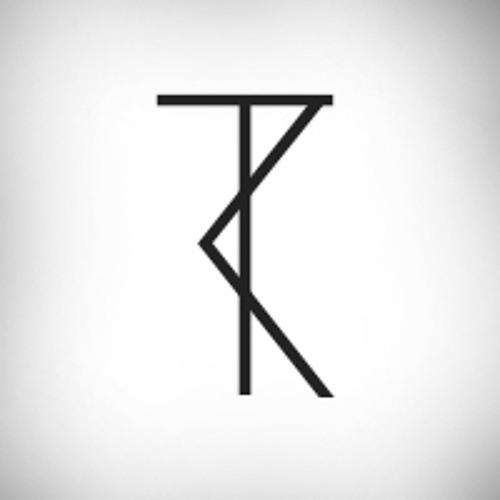Kaiton's avatar