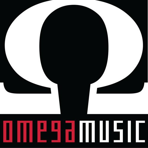 omegamusic's avatar
