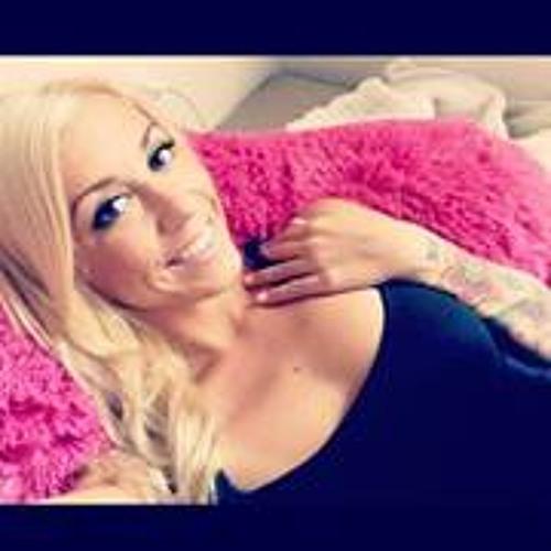 Kara Boehm's avatar