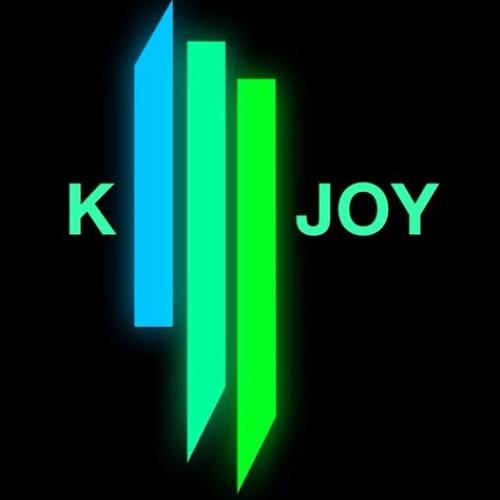 Skrillex Killjoy's avatar
