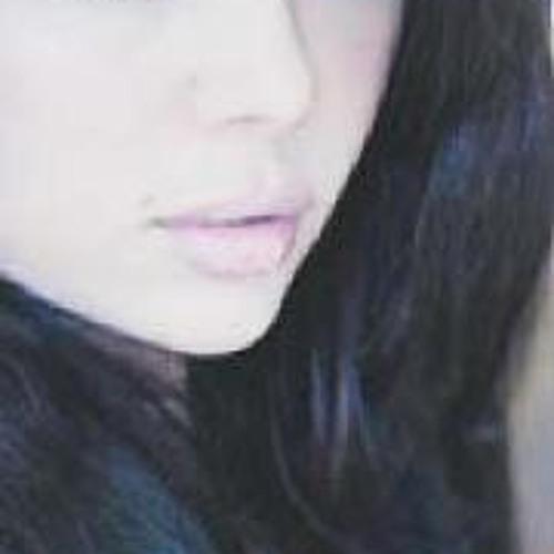 Lubna Al Ali's avatar