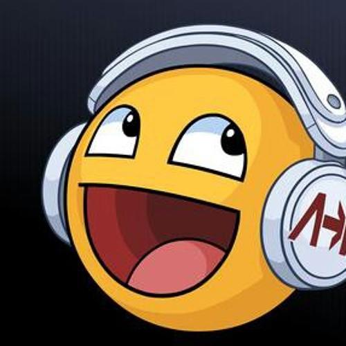 myelh's avatar