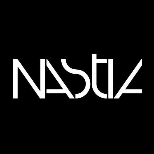 Nastia UA's avatar