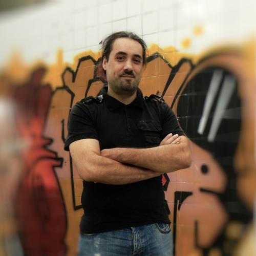 Dr. Avalance's avatar