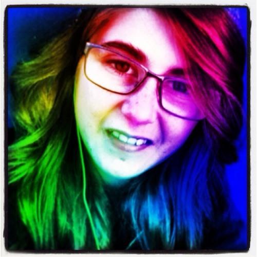 Hippie_Not_Hipster's avatar