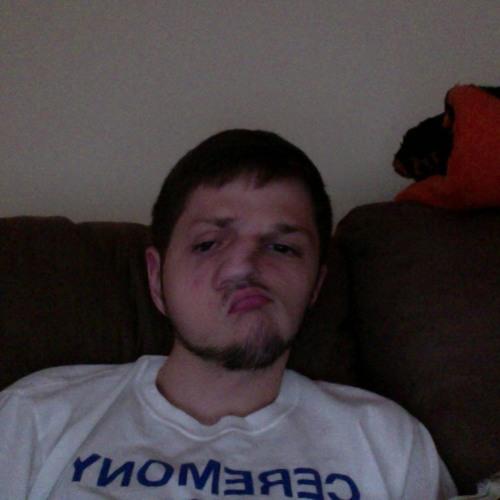 Jesse Krzywicki's avatar