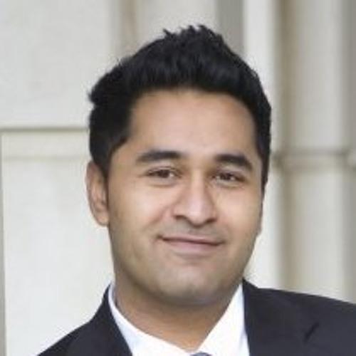 NaeemSuhail's avatar