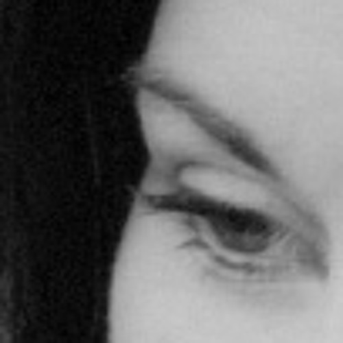 BarbaraAndrews's avatar