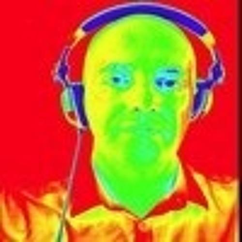 Martin Dornell's avatar