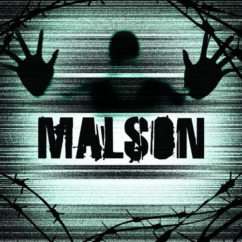 Malsonrock's avatar