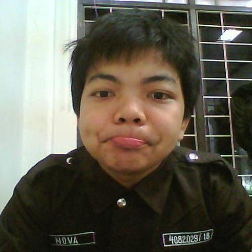 Tuloo's avatar