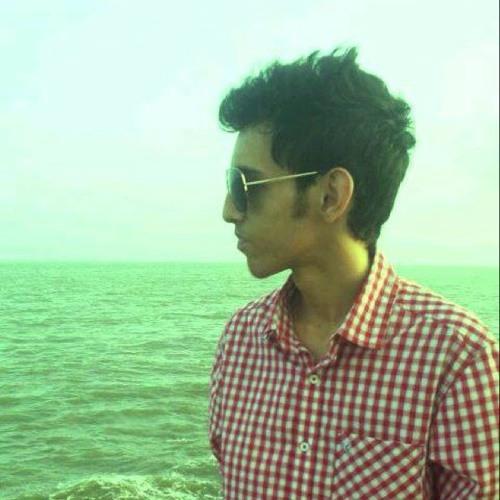 Ali Hasan 29's avatar