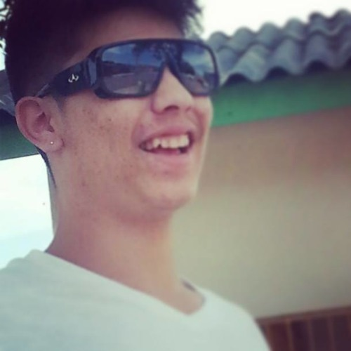 9novesete7's avatar