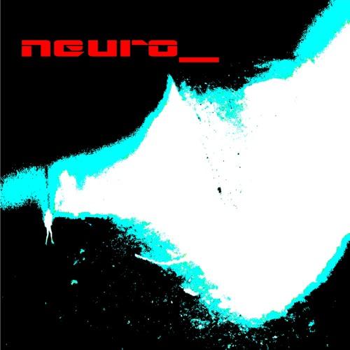 neuro_'s avatar