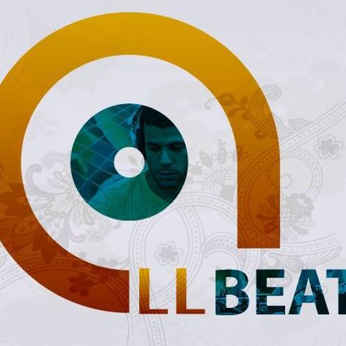 All Beats's avatar