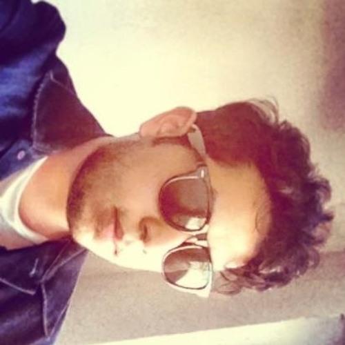 Ernesto Grijalva's avatar