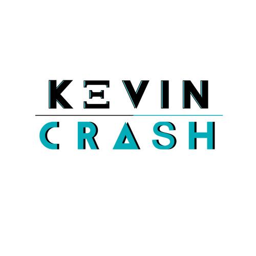Kevin Crash's avatar