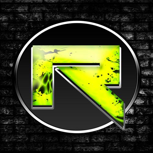 Rockforce Remix Contests's avatar