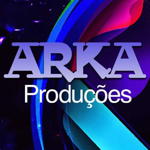 arkaproducoes's avatar
