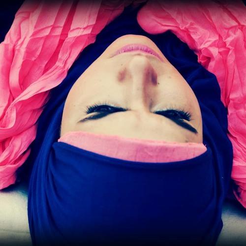 Nirvana Gehad Hussien's avatar