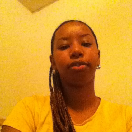 missflyshy's avatar