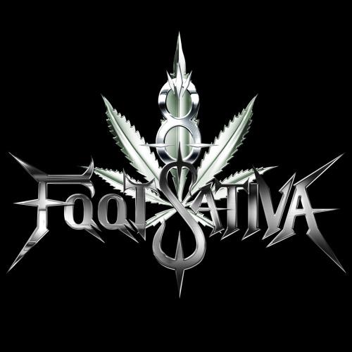8footsativa's avatar