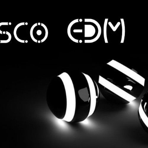 Wisco EDM Collective's avatar