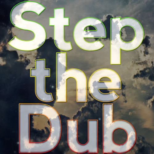 Step The Dub's avatar